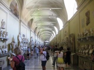 vatikaanin museo_320x240