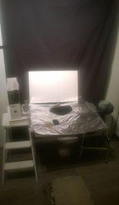 uuniperunameri-setup